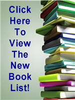 New Book List